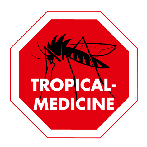 Tropical Medicine Information portal - EN